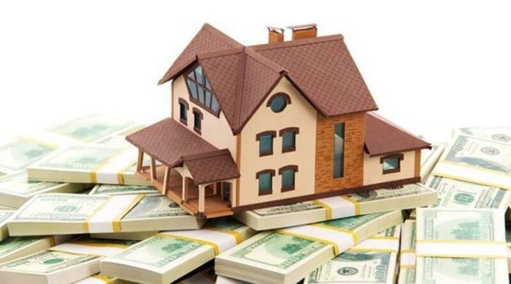Hãy tìm hiểu lý do thực sự khiến ngôi nhà có giá quá rẻ